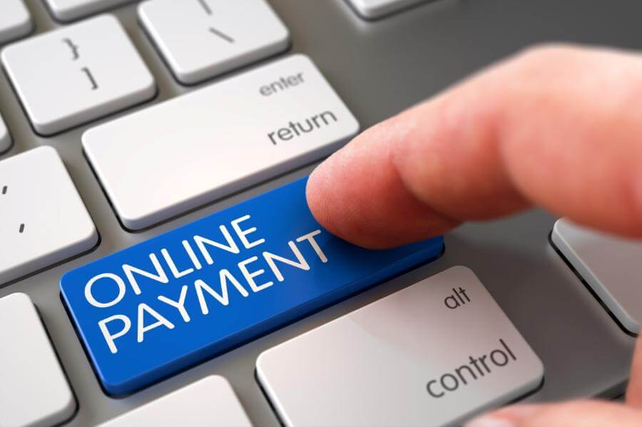 IESCO Online Bill Payment