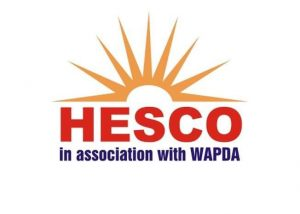 HESCO Bill Complaint