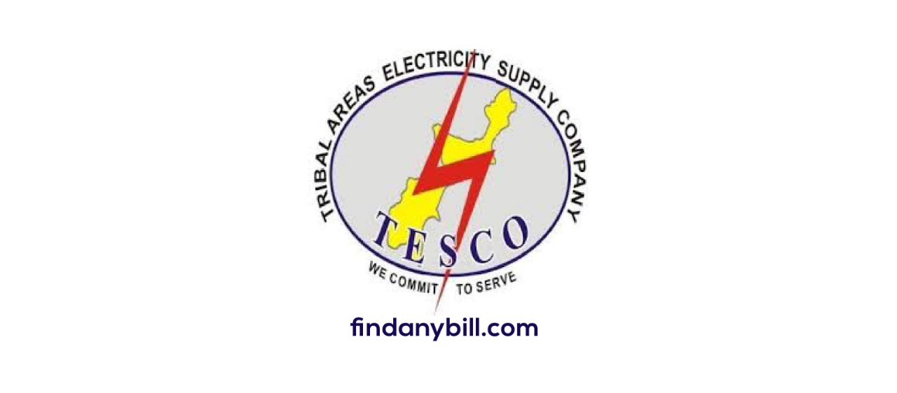 TESCO New Connection