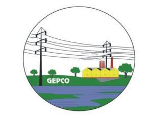 GEPCO Complaint