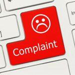 LESCO Complaint