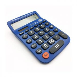 PESCO Bill Calculator