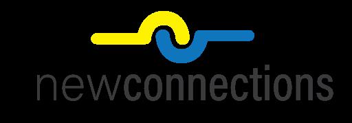 PESCO New Connection