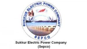 SEPCO Complaint