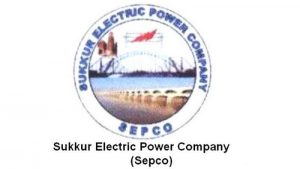 SEPCO New Connection